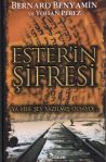 Ester´in Şifresi