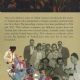 This is My New Homeland Life Stories of Turkish Jewish Immigrants - III