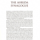 The Synagogues of Turkey